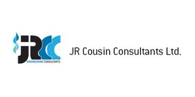 J. R. Cousin Consultants Ltd. (JRCC)
