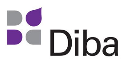Diba Industries Ltd