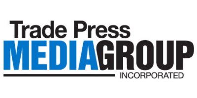 Trade Press Publishing Corporation