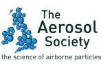 The Aerosol Society
