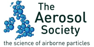 Annual Aerosol Science Conference - 2016