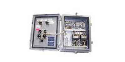 Duplex Pump Control Panel Wiring Diagram from d3pcsg2wjq9izr.cloudfront.net
