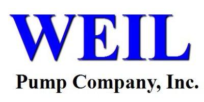 Weil Pump Inc