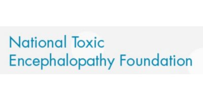 National Toxic Encephalopathy Foundation