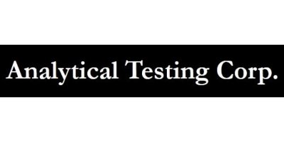 Analytical Testing Corp.
