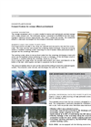 Multipurpose Combined Systems Brochure