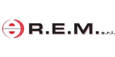 R.E.M. srl
