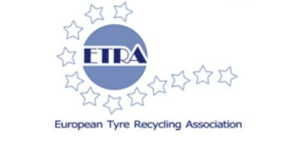 European Tyre Recycling Association (ETRA)