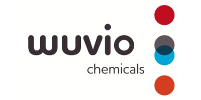 Wuvio Chemicals International BV