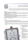 OSSIM-30-OR - Single Phase Simplex – Brochure