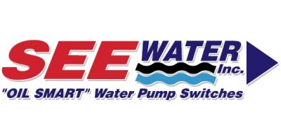 SEEwater, Inc.