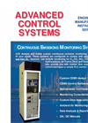 Continuous Emission Monitoring Systems – Brochure