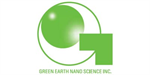 Green Earth Nano Science, Inc. (GENS)