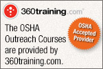 OSHA - Respiratory Protection Training