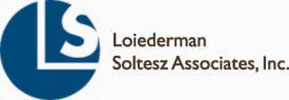 Loiederman Soltesz Associates, Inc.