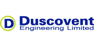 Duscovent Engineering Ltd