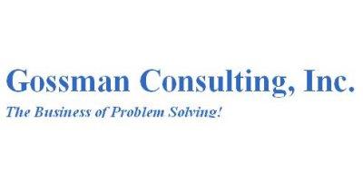 Gossman Consulting, Inc.