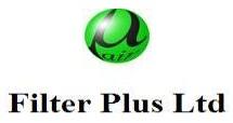 Filter Plus Ltd