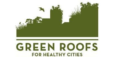 Green Roofs for Healthy Cities