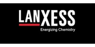 Sybron Chemicals Inc., a LANXESS Company