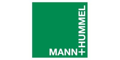 MANN HUMMEL ULTRA-FLO Pte. Ltd.