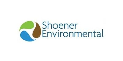 Shoener Environmental, Inc.