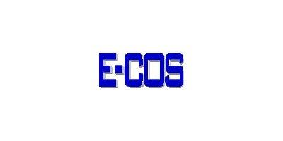 ECOS CO. LTD.