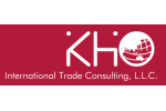 KHO International Trade Consulting, LLC