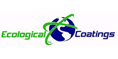 Ecological Coatings, LLC