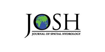 Spatial Hydrology Union, Inc (ASHU)