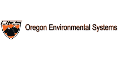 Oregon Environmental Systems (OES)