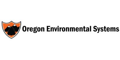 Oregon Environmental Systems