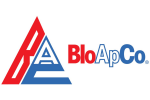 Blower Application Company, Inc. (BloApCo)