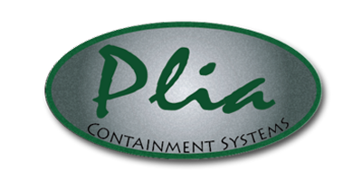 Plia Containment Systems