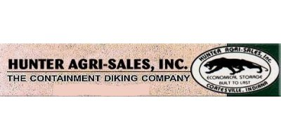Hunter Agri-Sales, Inc.