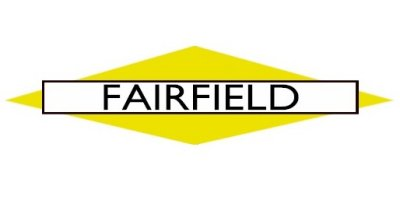 Fairfield Service Company