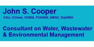 John S. Cooper