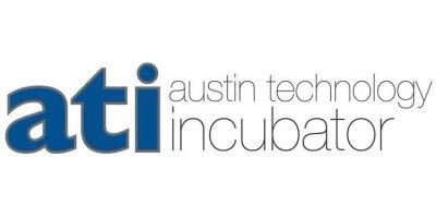Austin Technology Incubator (ATI)