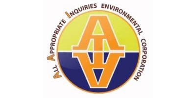 AAI Environmental Corporation