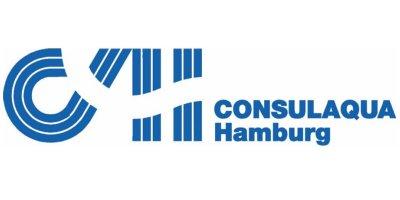 CONSULAQUA Hamburg