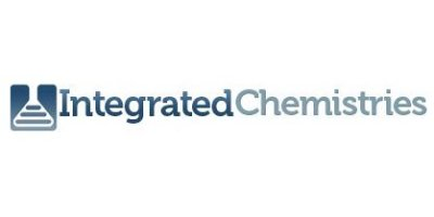Integrated Chemistries, LLC.