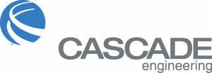 Cascade Engineering