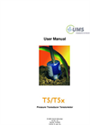 T5 User Manual Brochure