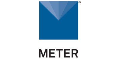 METER - Version ZENTRA Cloud - Realtime Online Data