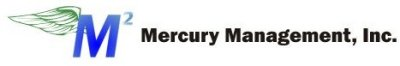Mercury Management, Inc.