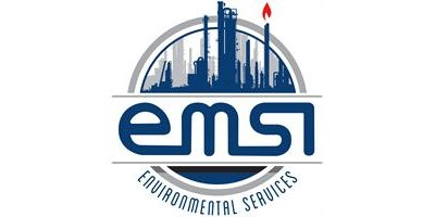 Emission Monitoring Service, Inc. (EMSI)