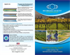 Dispenser for Agriculture, Greenhouses & Landscapes Systems Brochure