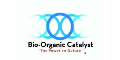 Bio-Organic Catalyst, Inc. - a wholly owned subsidiary of Neozyme International, Inc.