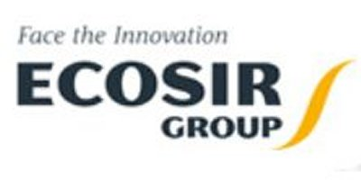 Ecosir Group Oy