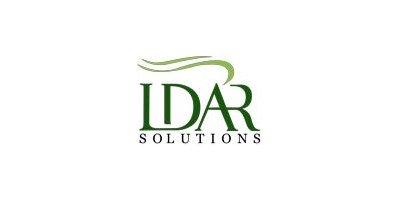 LDAR Solutions, Inc.